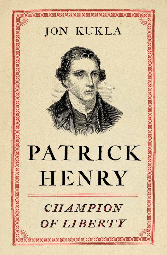 patrick-henry-9781439190814_hr.jpg