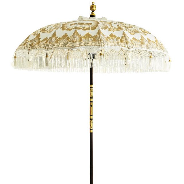 departments_thegoods_THE-GOODS---Global---Balinese-Umbrella_hp0717.jpg
