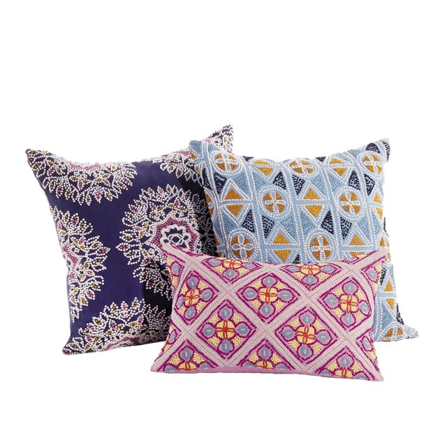 departments_thegoods_THE-GOODS---Global---Pillow-Trio_hp0717.jpg