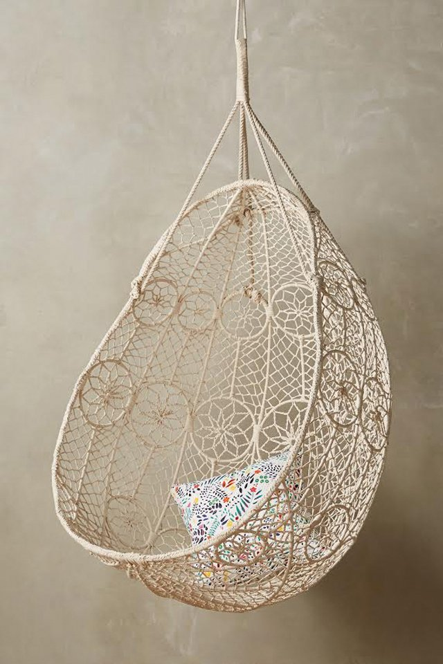 departments_thegoods_THE-GOODS---Global---White-Hanging-Chair_hp0717.jpg
