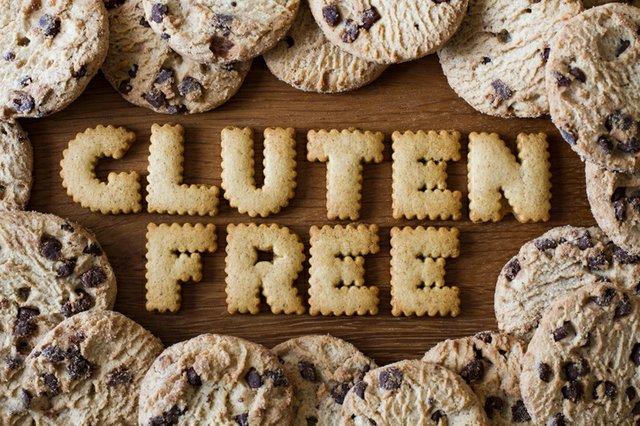 gluten-free_ThinkstockPhotos-614340770.jpg