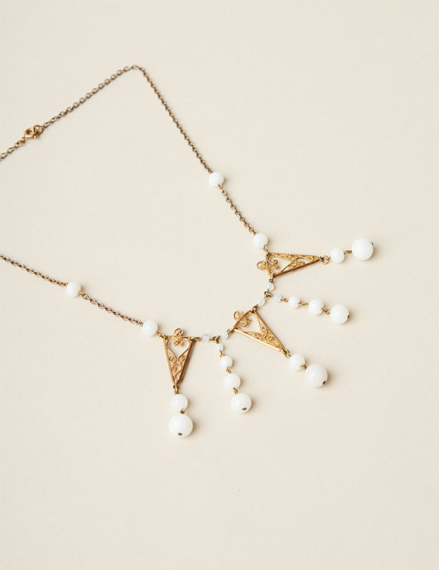 fob_accessories_042017_RB_Necklace_013_ALEXIS_COURTNEY_bp0617.jpg