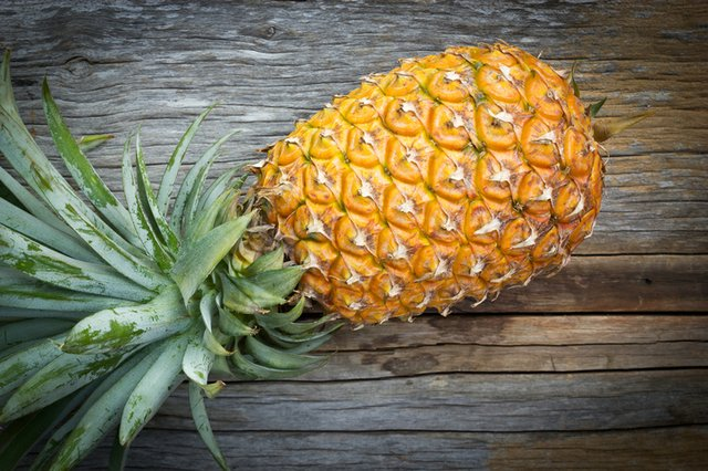 pineapple_ThinkstockPhotos-496628528.jpg