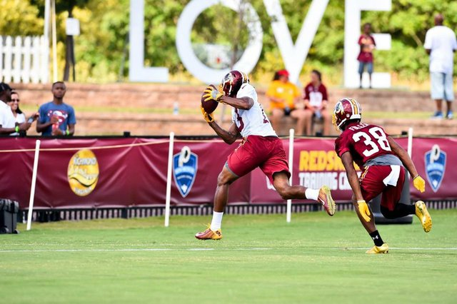 redskins-training-camp-2016.jpg