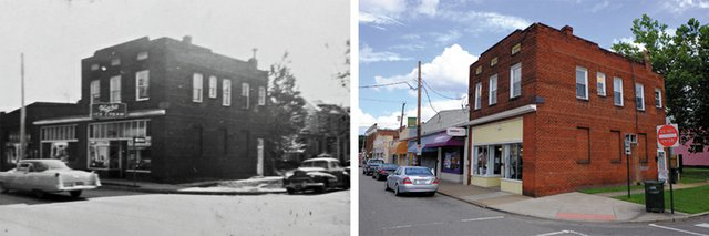 brookland-park-then-now-highs.jpg