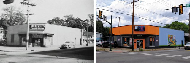 brookland-park-then-now-peoples.jpg