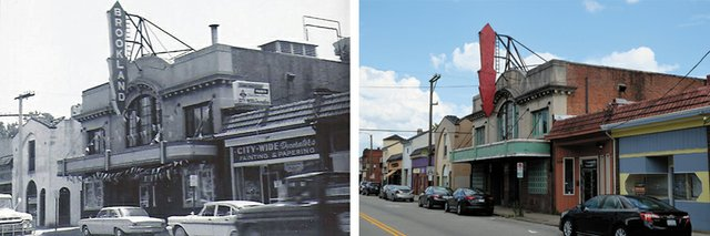 brookland-park-then-now-theater.jpg