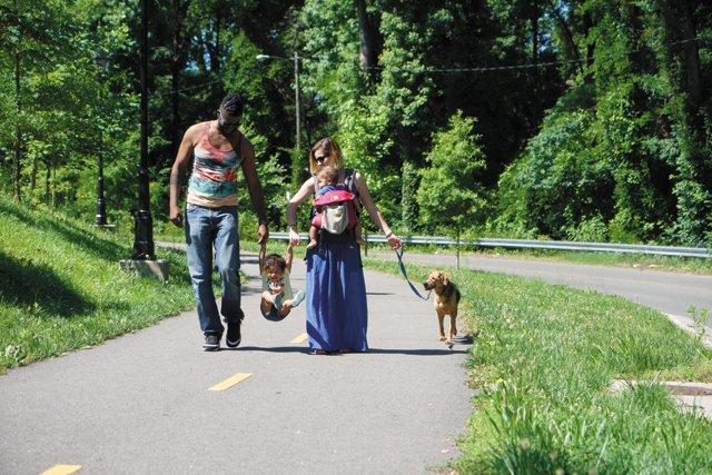 brooklandpark_gamblefamily_JAYPAUL_rp0717.jpg