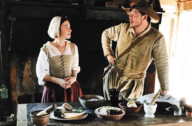 Dining_Shorts_HistoricalFood_STEPHANIE_BREIJO_rp0717_teaser.jpg
