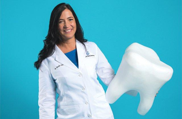 rhealth_top_dentist_cover_Rocio_Lopez_VA_Family_Dentistry_5331_KEN_PENN_rp0717_teaser.jpg