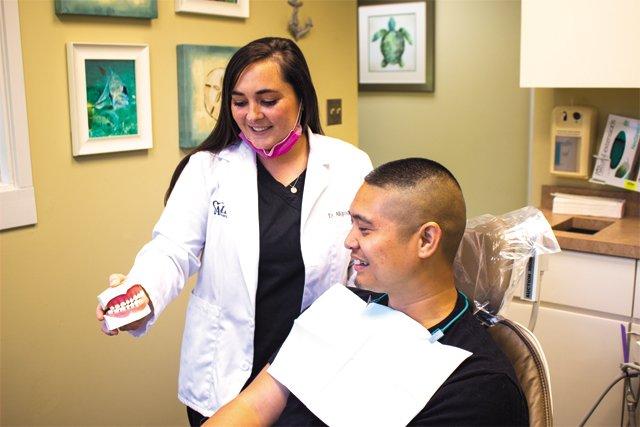 rhealth_top_dentists_Allgood_Dentistry_Autumn_Mayers_IMG_8898_MEGAN_IRWIN_rp0717.jpg