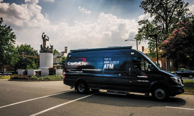 local_capital_one_mobile_ATM_COURTESY_rp0717.jpg