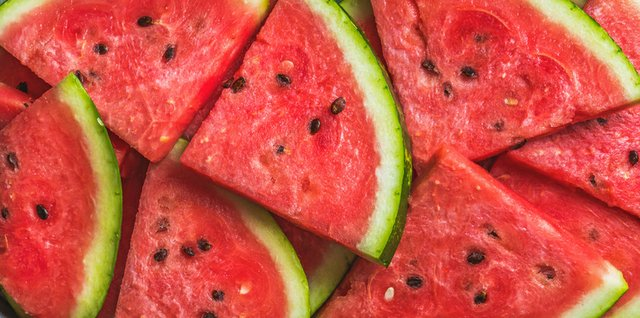 watermelon_ThinkstockPhotos-582305218.jpg