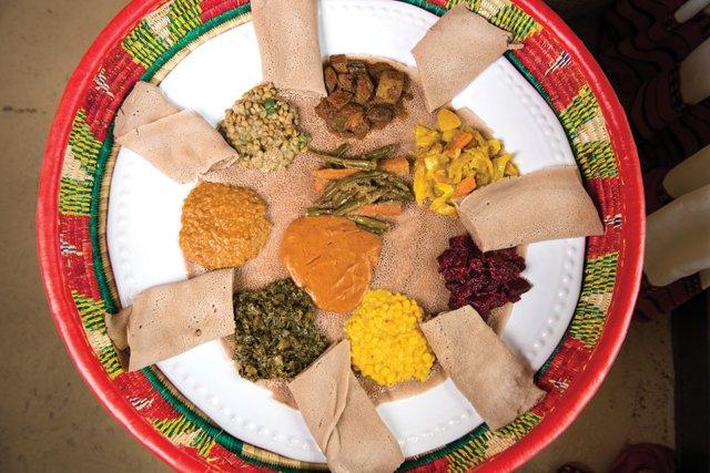 Features_BNR_GojoEthiopian_nine-dish-vegetarian-combination_KENPENN__rp0717.jpg