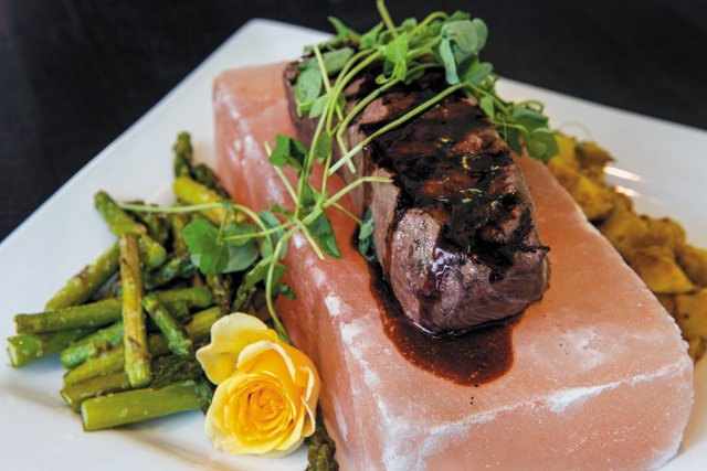 Features_BNR_SpoonbreadBistro1_grilled-strip-steak-on-Himalayan-salt-block_JAYPAUL_rp0717.jpg