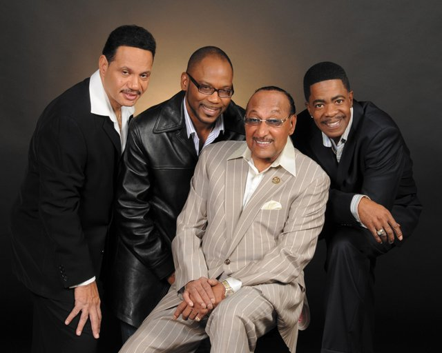 A&E_Datebook_The_Four_Tops_COURTESY_INNSBROOK_AFTER_HOURS_rp0817.jpg
