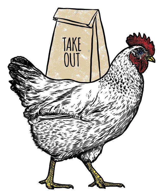 Dining_technique_chicken_rp0817.jpg