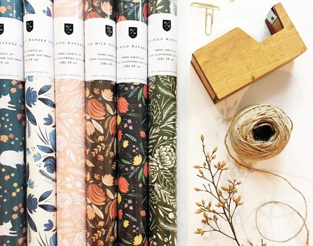 A&E_Q&A_Makers_Market_The_Wild_Wander_Co_COURTESY_MAKERS_MARKET_rp0817.jpg