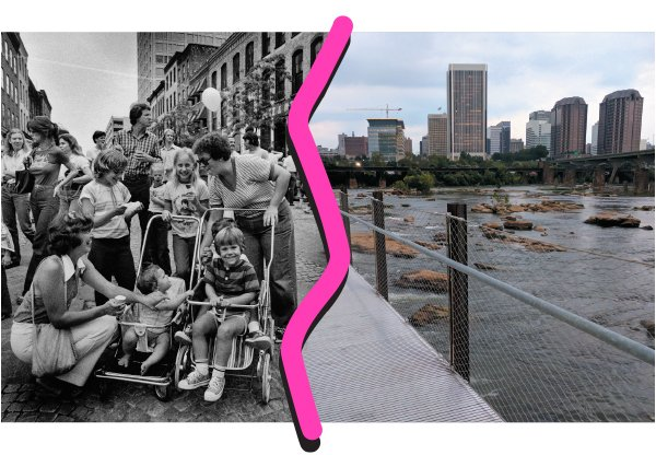 then-now-out-of-towners.jpg