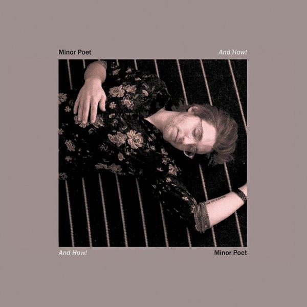 A&E_Profile_Minor_Poet_And_How_Album_COURTESY_rp0817.jpg