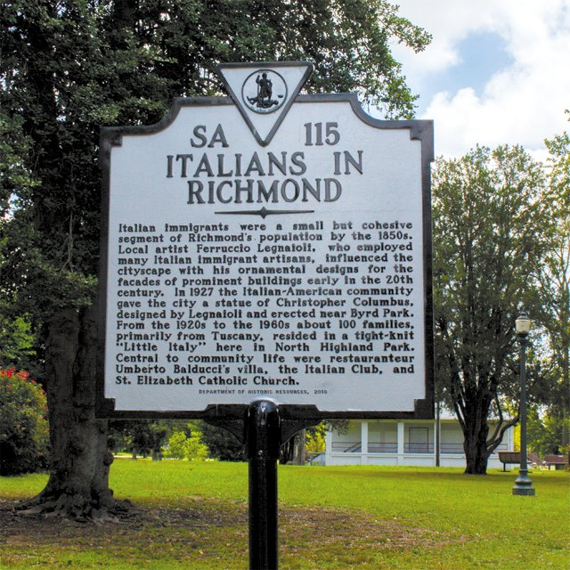 Local_Flashback_Italians_in_Richmond_Marker_MEGAN_IRWIN_rp0817-forweb.jpg