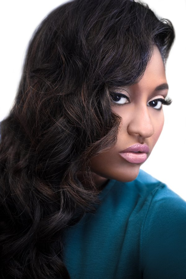 Jazmine-Sullivan2_courtesy-rca-records.jpg