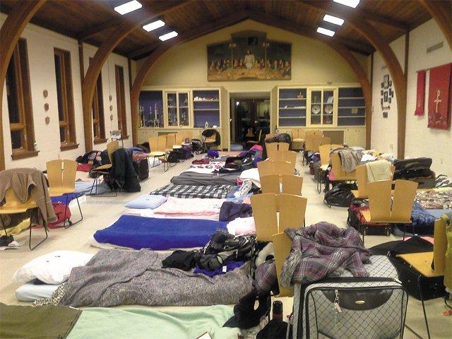 local_caritas_shelter_MEGAN_WILSON_COURTESY_rp0817.jpg