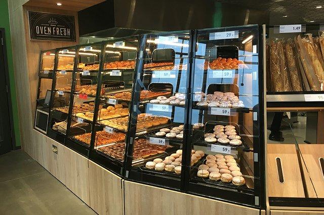 lidl-bakery_piet-jones.jpg