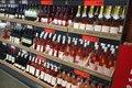 lidl-wine_piet-jones.jpg