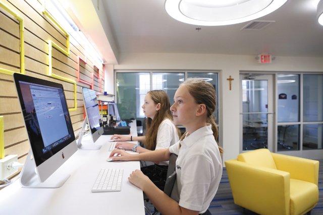PrivateSchools_Upfront_St.Bridget_JAYPAUL_rp0817.jpg