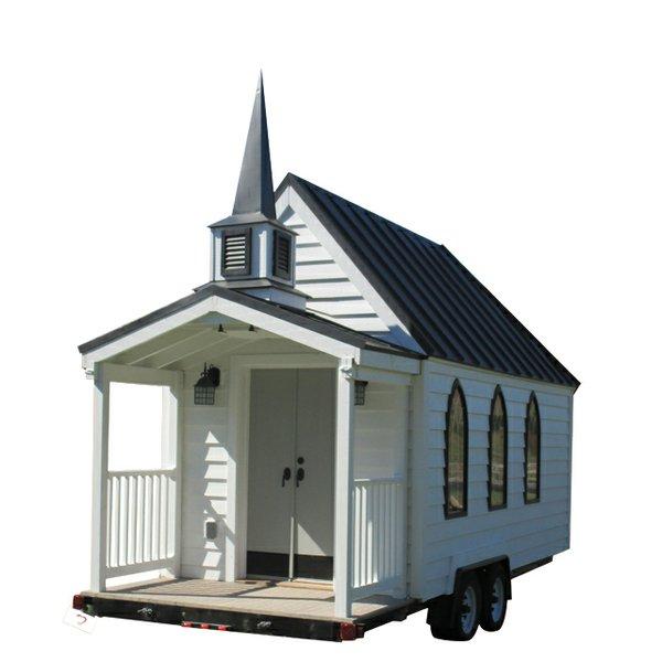 feature_abc_tiny_chapel_COURTESY_bp0617.jpg