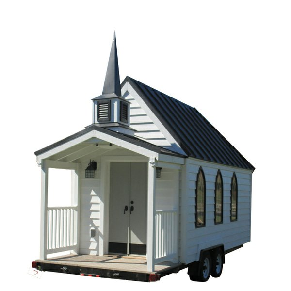 feature_abc_tiny_chapel_COURTESY_bp0617.jpg