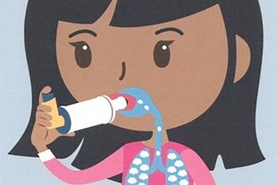 health-asthma_teaser.jpg