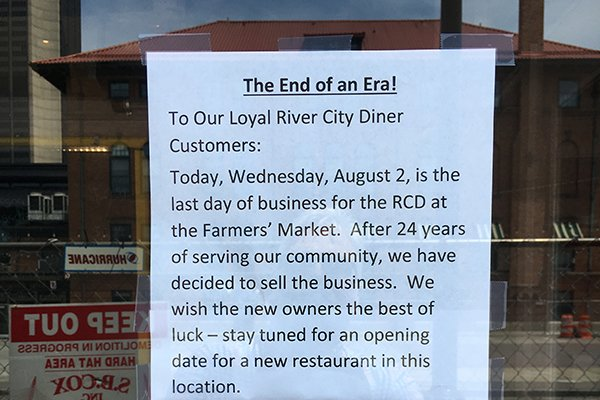 river-city-closing_piet-jones_teaser.jpg
