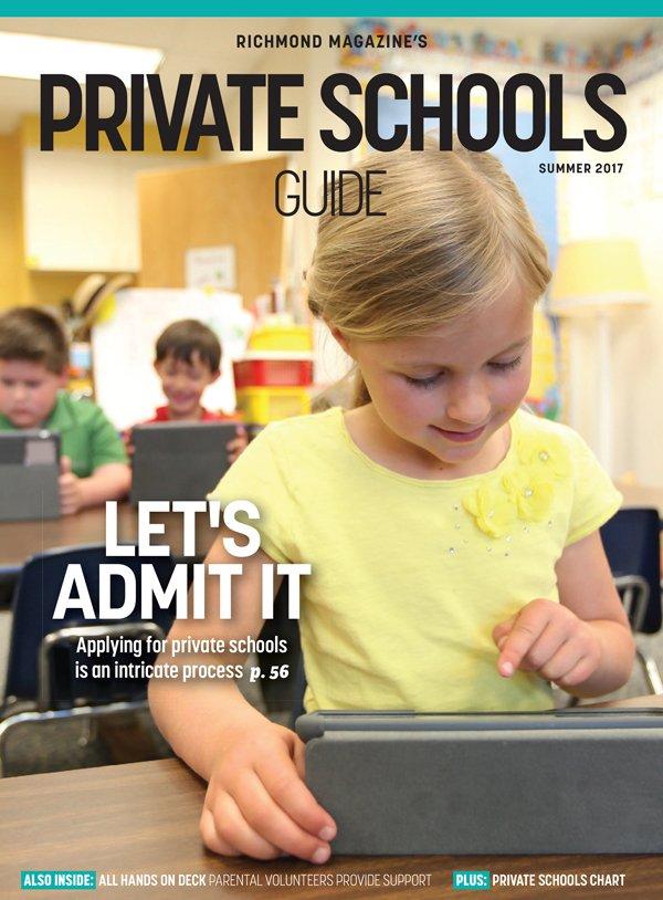 private-schools-guide-2017.jpg