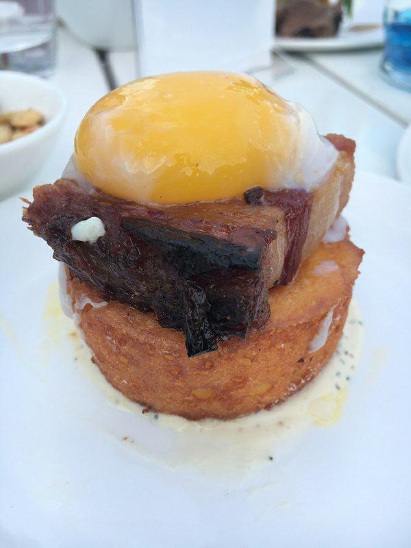 kabana-pork-belly-confit_piet-jones.jpg