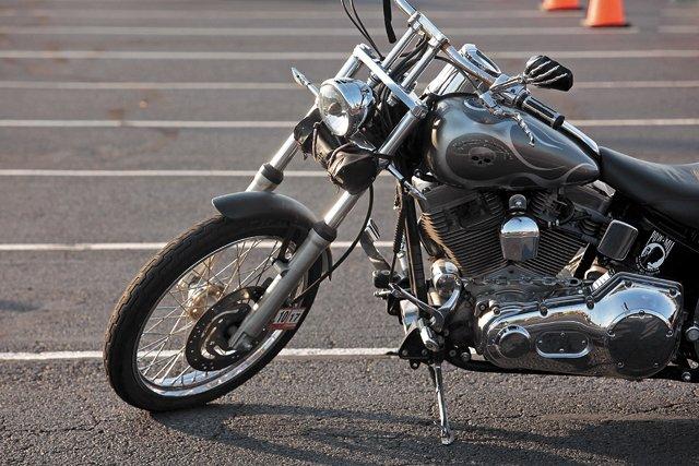 Feature_Motorcyles1_rp0817.jpg