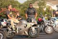 Features_Motorcycles_MissionBBQ3_JAYPAUL_rp0817.jpg
