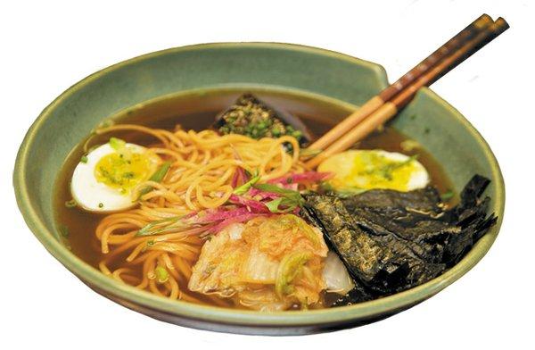 best&worst_food&dining_heritageJAYPAUL_rp0817.jpg