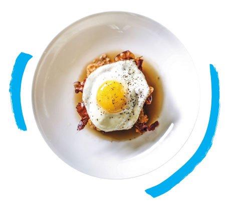 best&worst_food&dining_lauraleesJUSTINCHESNEY_rp0817.jpg