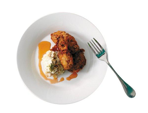 best&worst_food&dining_pastureADAMEWING_rp0817.jpg