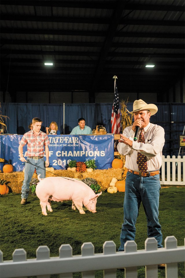 local_news_state_fair_CARRIE_B_JOINES_PHOTOGRAPHY_rp0917.jpg