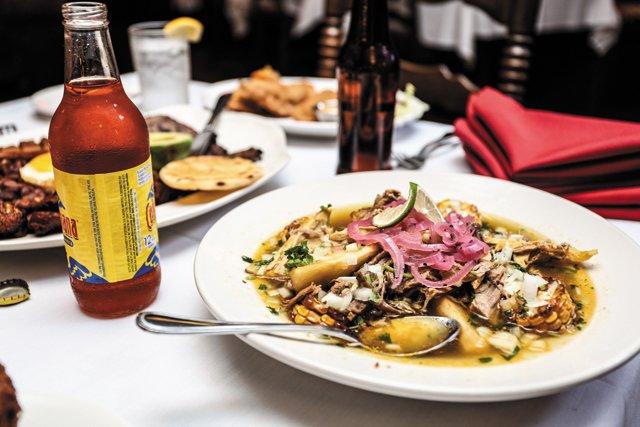 Dining_Feature_MIJAS_Su-Abuela-Sancocho_JUSTIN_CHESNEY_rp0917.jpg