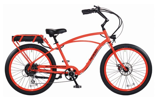 living_shoptalk_pedego_interceptor-classic-neonorange-black_provided_rp0917.jpg