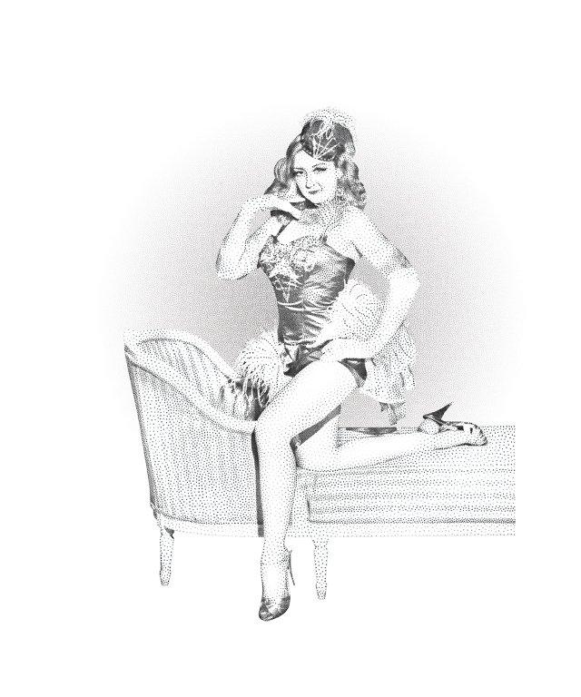 back_page_Deanna_Danger_BIRGITTE_PHOTOGRAPHY_flattened_rp0917.jpg