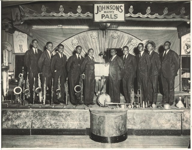 A&E_Datebook_VirginiaJazz_TheEarlyYears_JohnsonsHappyPals_RICHMOND_JAZZ_SOCIETY_ARCHIVES_rp0917.jpg