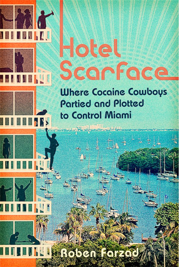 hotel-scarface-cover.jpg