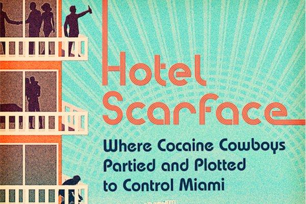 hotel-scarface-cover_teaser.jpg