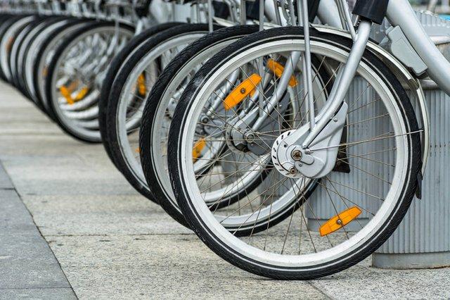 bike-share_ThinkstockPhotos-505983047.jpg