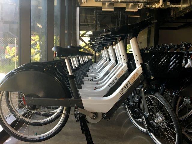 BikeShare1.jpg